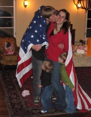 Familyofamericans