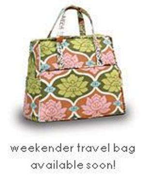 Weekender_cob_availablesoon_small